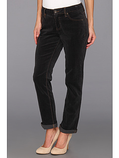 SALE! $24.99 - Save $54 on Jag Jeans Henry Relaxed Boyfriend (Flint) Apparel - 68.37% OFF $79.00