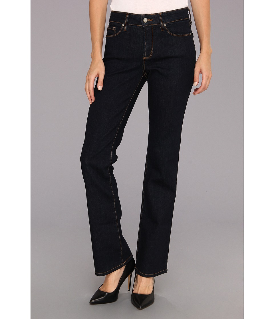 NYDJ - Barbara Bootcut in Larchmont (Larchmont) Women's Jeans