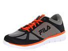 Fila Kids Speedweave RUN