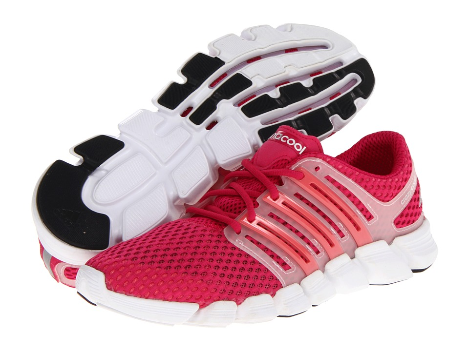 adidas Running CrazyCool W Women's Running Shoes