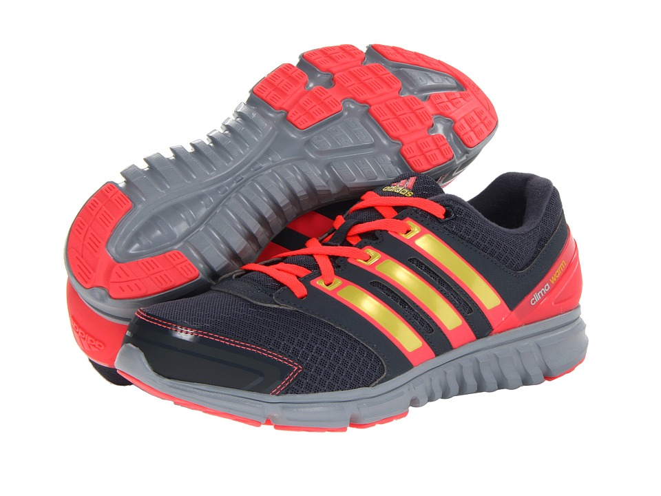 adidas Running climawarm Falcon Women's Running Shoes