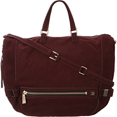 SALE! $299.99 - Save $245 on Botkier Honore Hobo (Wine) Bags and Luggage - 44.96% OFF $545.00