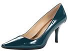 Calvin Klein Style E4070-303