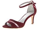 Calvin Klein Style E1131-655