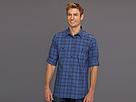 Calvin Klein Style 40FW172-401