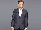 Calvin Klein Style 40FJ408-408