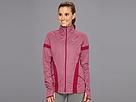 Nike Style 546677-666