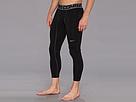 Nike Style 547804 010
