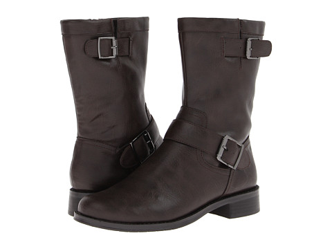 Aerosoles - Take Pride (Brown) Women's Boots
