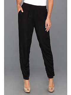 SALE! $59.99 - Save $58 on Soft Joie Sidra Pant (Caviar) Apparel - 49.16% OFF $118.00