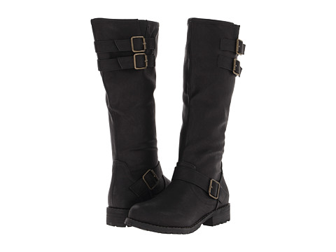 Type Z - Martiz (Black) Women