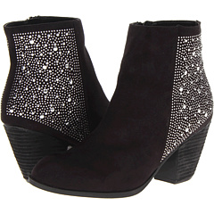 rsvp Felisha (Black Studs) Footwear