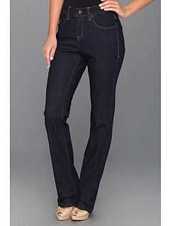SALE! $51.3 - Save $28 on Jag Jeans Foster Mid Narrow Bootcut in Rinse (Rinse) Apparel - 35.06% OFF $79.00