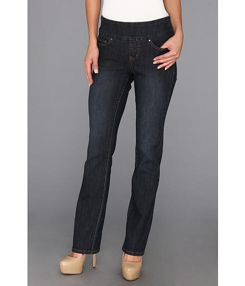 Jag Jeans - Paley Bootcut in Atlantic Blue (Atlantic Blue) Women