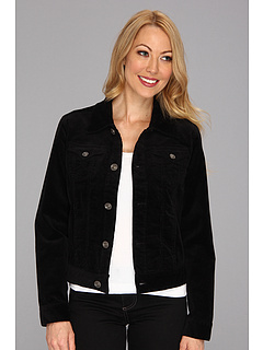 SALE! $36.99 - Save $42 on Jag Jeans Rupert Classic Fit Jacket (Black) Apparel - 53.18% OFF $79.00