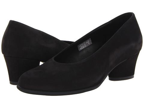 Arche - Musaby (Noir) Women's Shoes