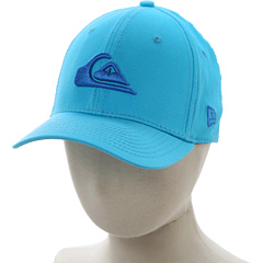 SALE! $19.05 - Save $6 on Quiksilver Ruckis (Little Kids) (Mediterranean) Hats - 23.80% OFF $25.00