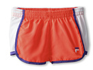 Fila Kids Solid Primo Short