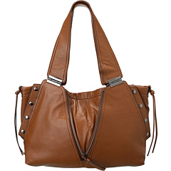 SALE! $319.99 - Save $258 on Kooba Kiera (Tan) Bags and Luggage - 44.64% OFF $578.00