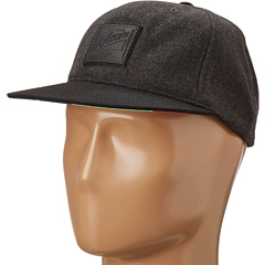 SALE! $16.99 - Save $18 on Volcom Lifetime Adjustable Hat (Metal) Hats - 51.46% OFF $35.00