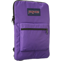 SALE! $16.99 - Save $13 on JanSport Superbreak Sleeve (Purple Night) Bags and Luggage - 43.37% OFF $30.00
