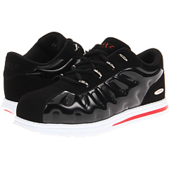 SALE! $16.99 - Save $43 on Lugz Zroc Posite (Black White Mars Red) Footwear - 71.68% OFF $59.99