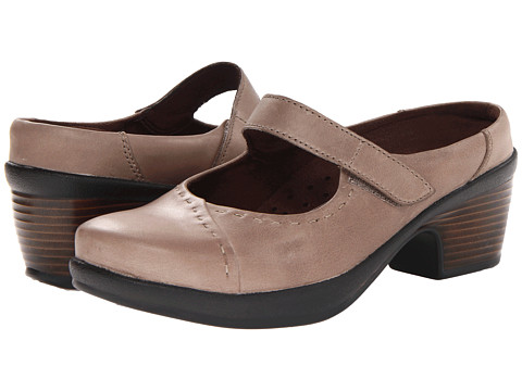 Klogs - Joey (Barely Peace) Women's Shoes