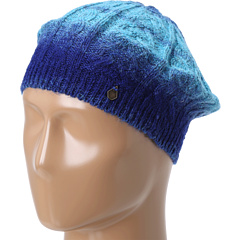 SALE! $11.99 - Save $15 on Volcom Surebet Beanie (Blue) Hats - 55.59% OFF $27.00