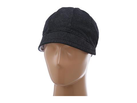 Goorin Brothers - Julietta (Black) Caps