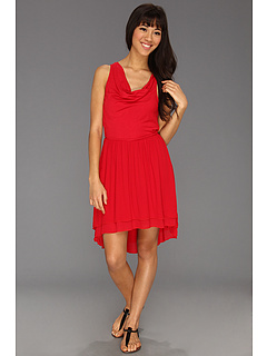 SALE! $59.99 - Save $68 on Free People Two Timer Dress (Rose) Apparel - 53.13% OFF $128.00