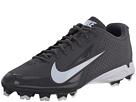 Nike Style 535598-015