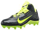 Nike Style 616297-007