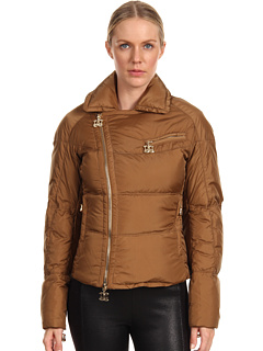 SALE! $541.99 - Save $443 on DSQUARED2 S72AM0327S42274156 Sports Jacket (Ochre) Apparel - 44.98% OFF $985.00