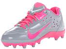 Nike Style 616300-006