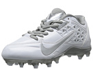 Nike Style 616300-100