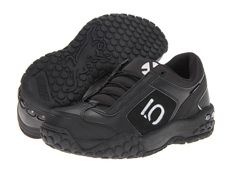 Five Ten - Impact Low (Black) Men
