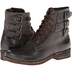 Matisse Johnny Boot (Caf ) Footwear
