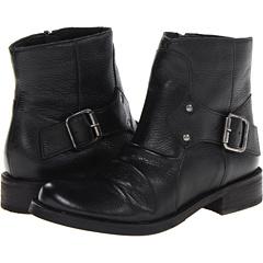 Matisse Thom (Black) Footwear