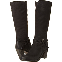 Matisse Brave (Black) Footwear
