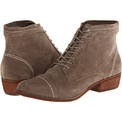 DV by Dolce Vita Sylo (Taupe) Footwear