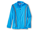 Nike Kids Fashion Full-Zip Cover-Up