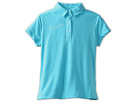 Nike Kids Girls' Nike Swing Polo