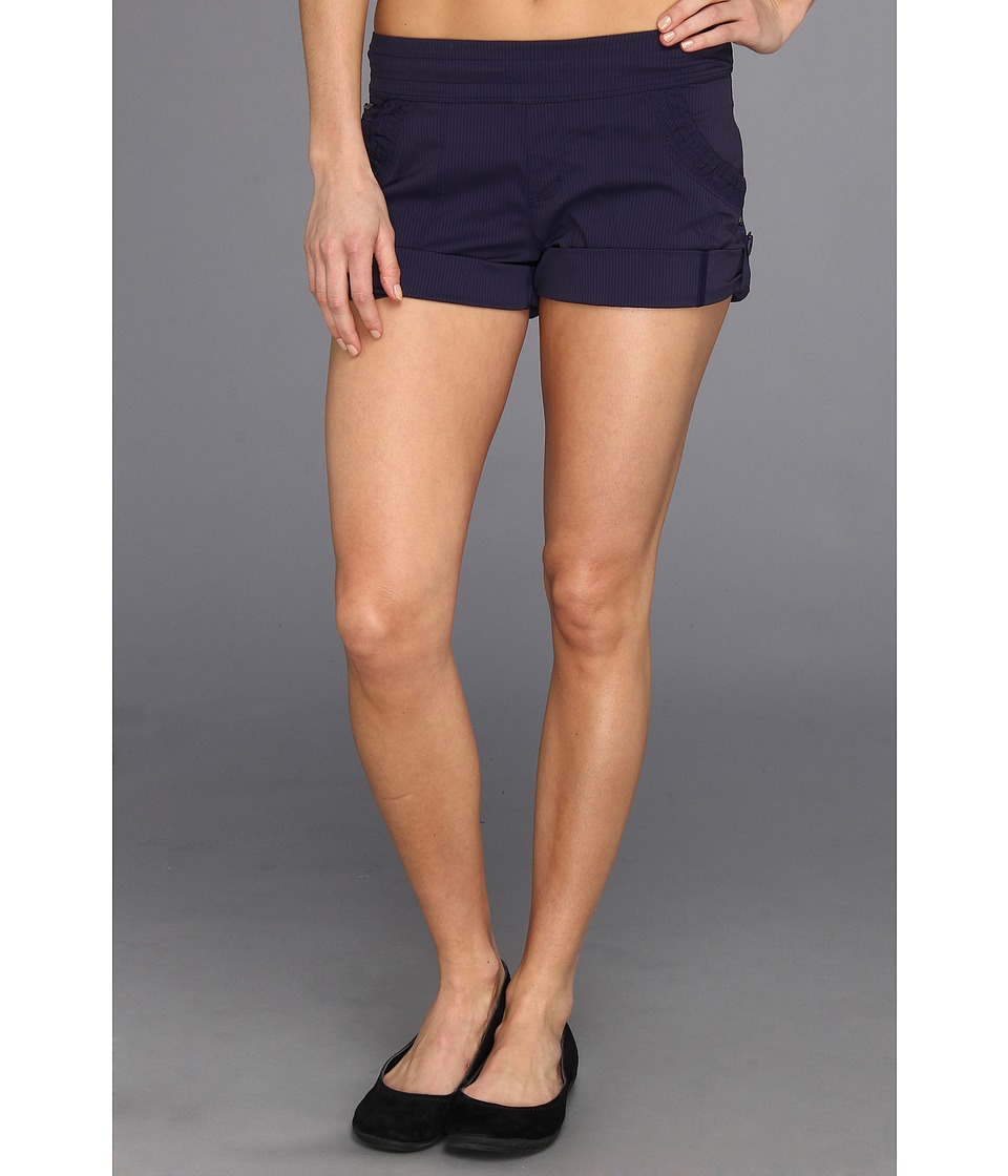 Lole - Harbour Short (Evening Blue) Women