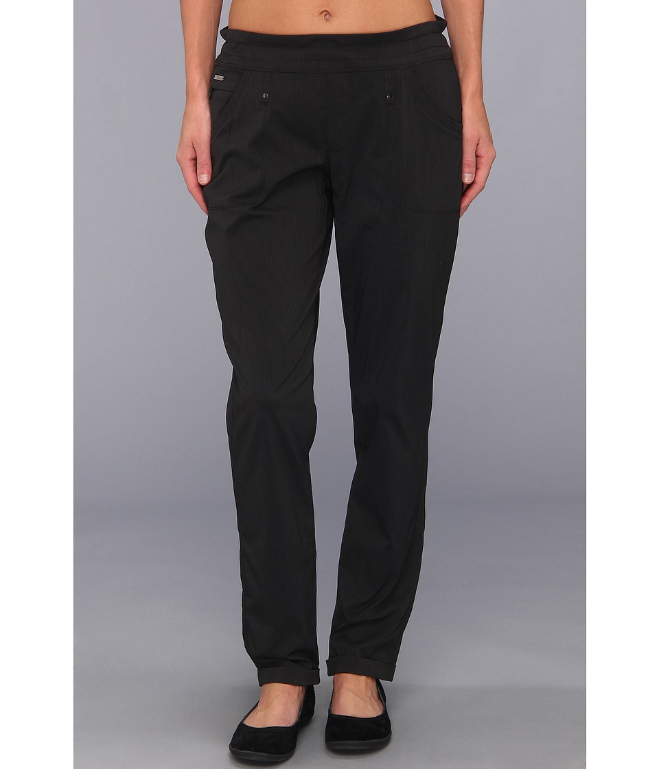 Lole - Gateway Pants (Black) Women's Casual Pants