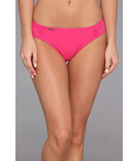 Lole - Carribean Bikini Bottom (Guava) Women