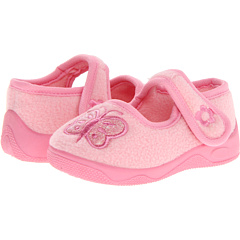 SALE! $11.99 - Save $8 on Ragg Kids Nicki (Toddler Little Kid) (Pink) Footwear - 40.05% OFF $20.00