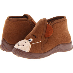 SALE! $14.99 - Save $8 on Ragg Kids Monkey II (Toddler Little Kid) (Tan) Footwear - 33.38% OFF $22.50