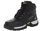 Wolverine Tarmac Comp Toe 6 Boot (Black)