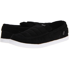 SALE! $14.99 - Save $25 on World Industries Stash (Black White) Footwear - 62.53% OFF $40.00