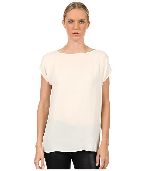 DSQUARED2 - S73NC0271 S40249 101 (Off White) Women